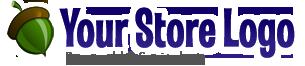 ShrinkWrapStore.com