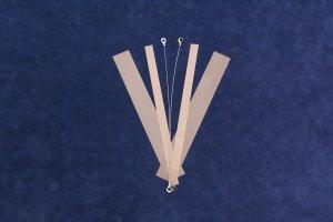 Heating Element Repair Kits