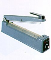 "12"" Hand Impulse Sealer"